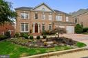 616 Kings Cloister Cir
