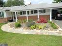 7716 Bristow Dr