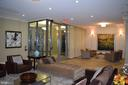 2451 Midtown Ave #1508