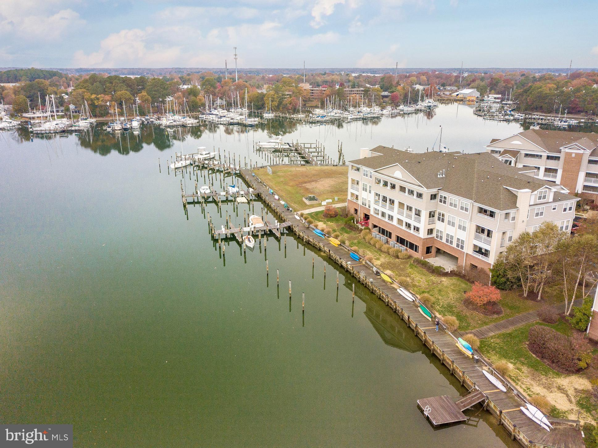 834 OYSTER BAY PLACE, DOWELL, MD 20629