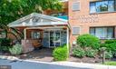1931 N Cleveland St #501