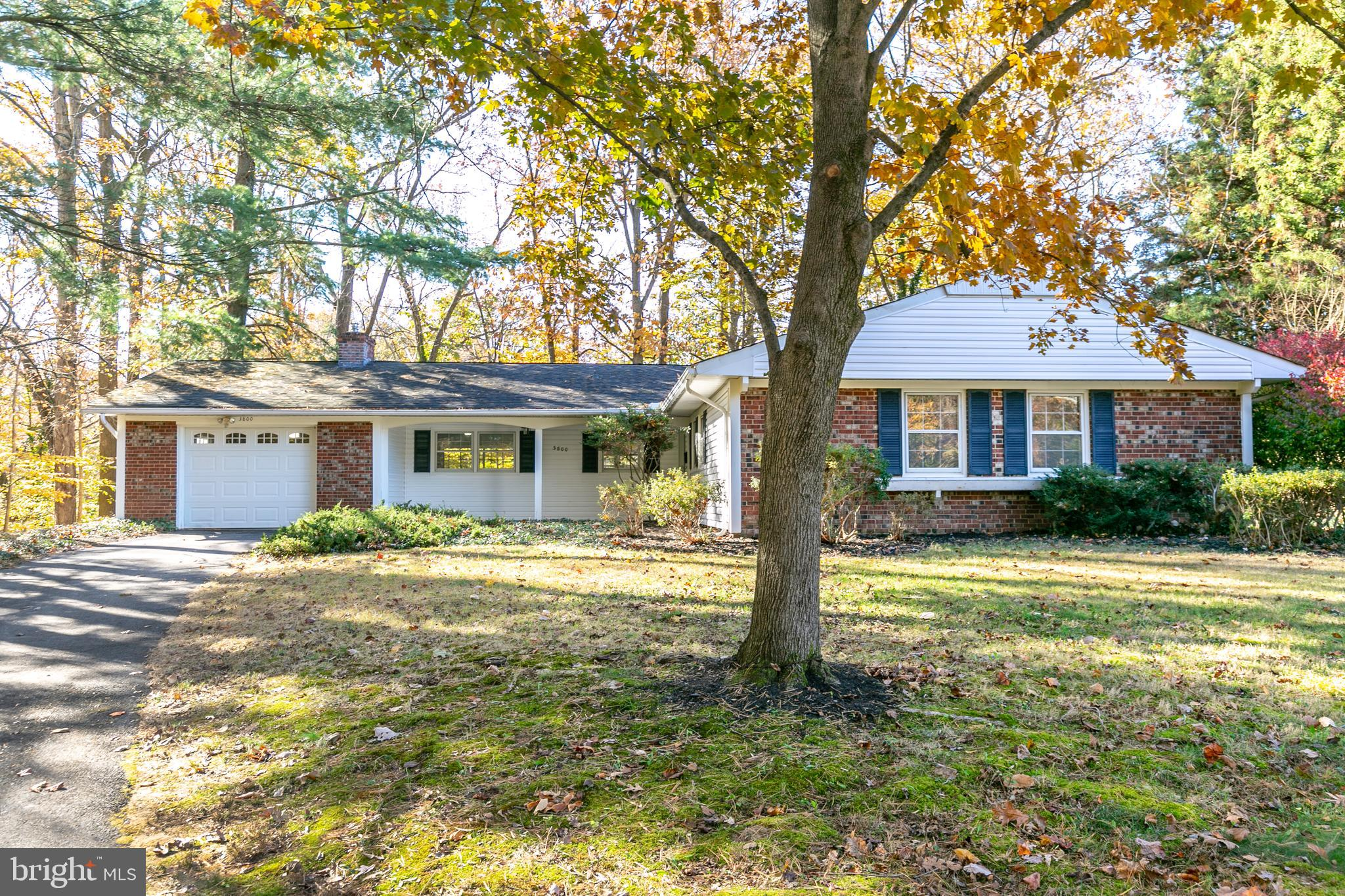 3800 YELLOWSTONE PLACE, BOWIE, MD 20715