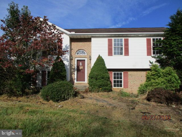 3816 MILLS ROAD, SHARPSBURG, MD 21782