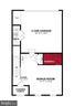 1583 Meadowlark Glen Rd