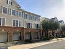 7117 Huntley Creek Pl #46