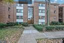 1419 Northgate Sq #12b