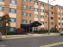 1300 S Arlington Ridge Rd #103