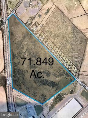 0 Apple Valley Rd Winchester VA 22602