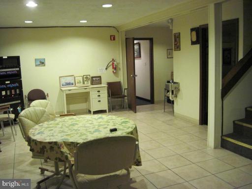 9051 Liberia Ave Manassas VA 20110