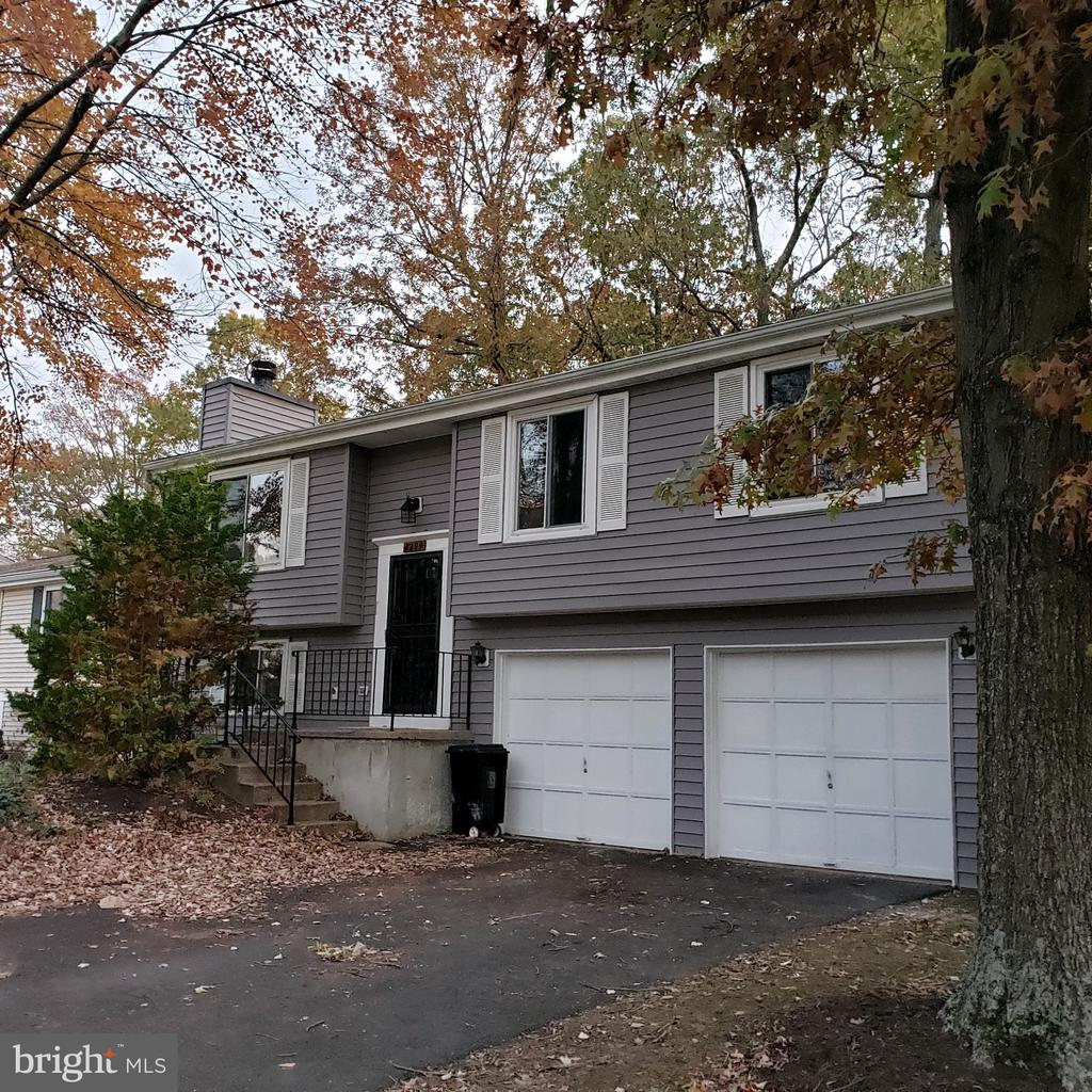Photo of 8299 Wold den Ct