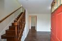 5272 Mantle Ct