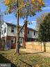 6021 Monticello Rd