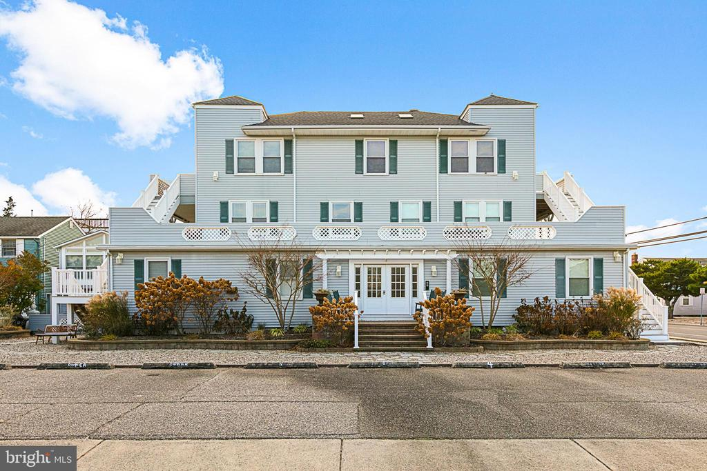 One of Long Beach Island 2 Bedroom Homes for Sale at 130  CHATSWORTH AVENUE  4