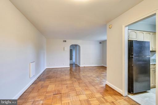 20 S Old Glebe Rd #1-A, Arlington 22204