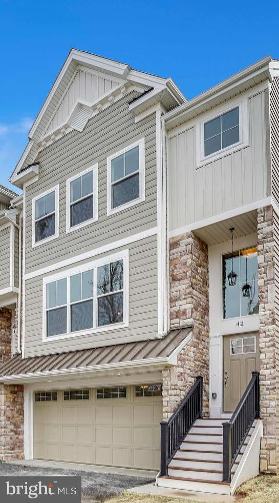 25 New Countryside Drive West Chester , PA 19382