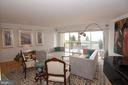 1250 S Washington St #105
