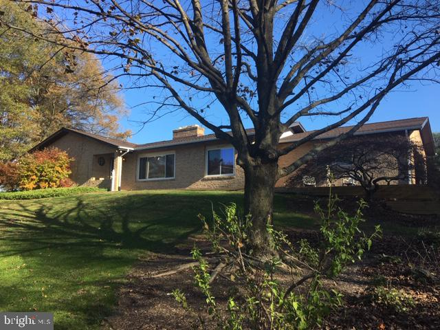 4420 MILLERS STATION ROAD, MILLERS, MD 21102