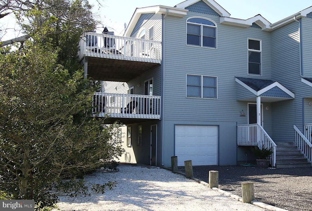 One of Long Beach Island 4 Bedroom Homes for Sale at 3 E 11TH STREET