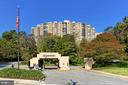 5901 Mount Eagle Dr #605