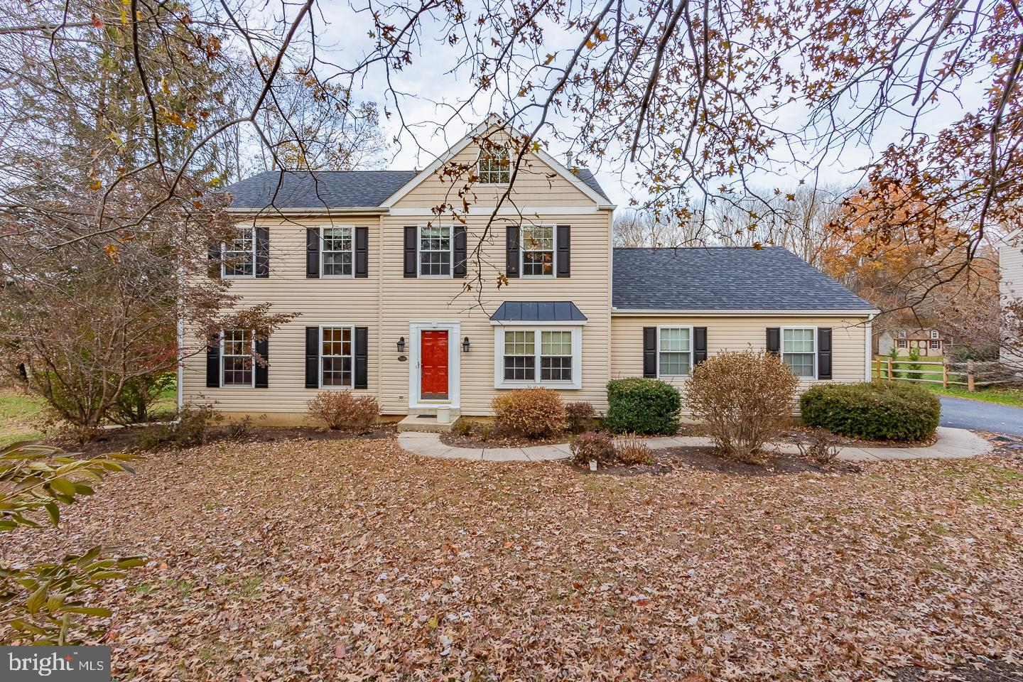 946 Greystone Drive West Chester , PA 19380