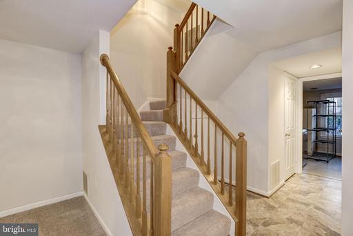 6231 Windham Hill Run, Alexandria 22315