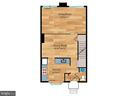 6574 Bermuda Green Ct