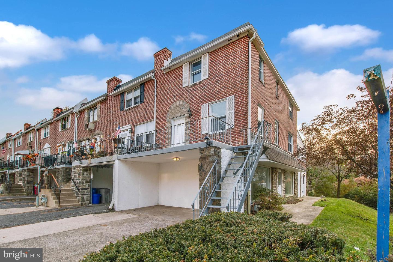 380 Edmonds Avenue Drexel Hill, PA 19026