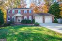 8213 Running Creek Ct