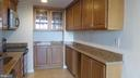 2059 Huntington Ave #1603