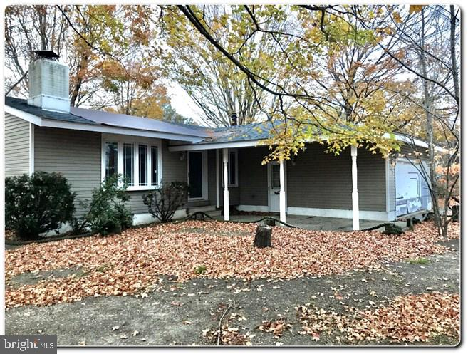 342 ROUTE 9, CAPE MAY, NJ 08204
