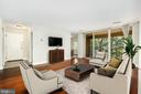 1540 Northgate Sq #32c