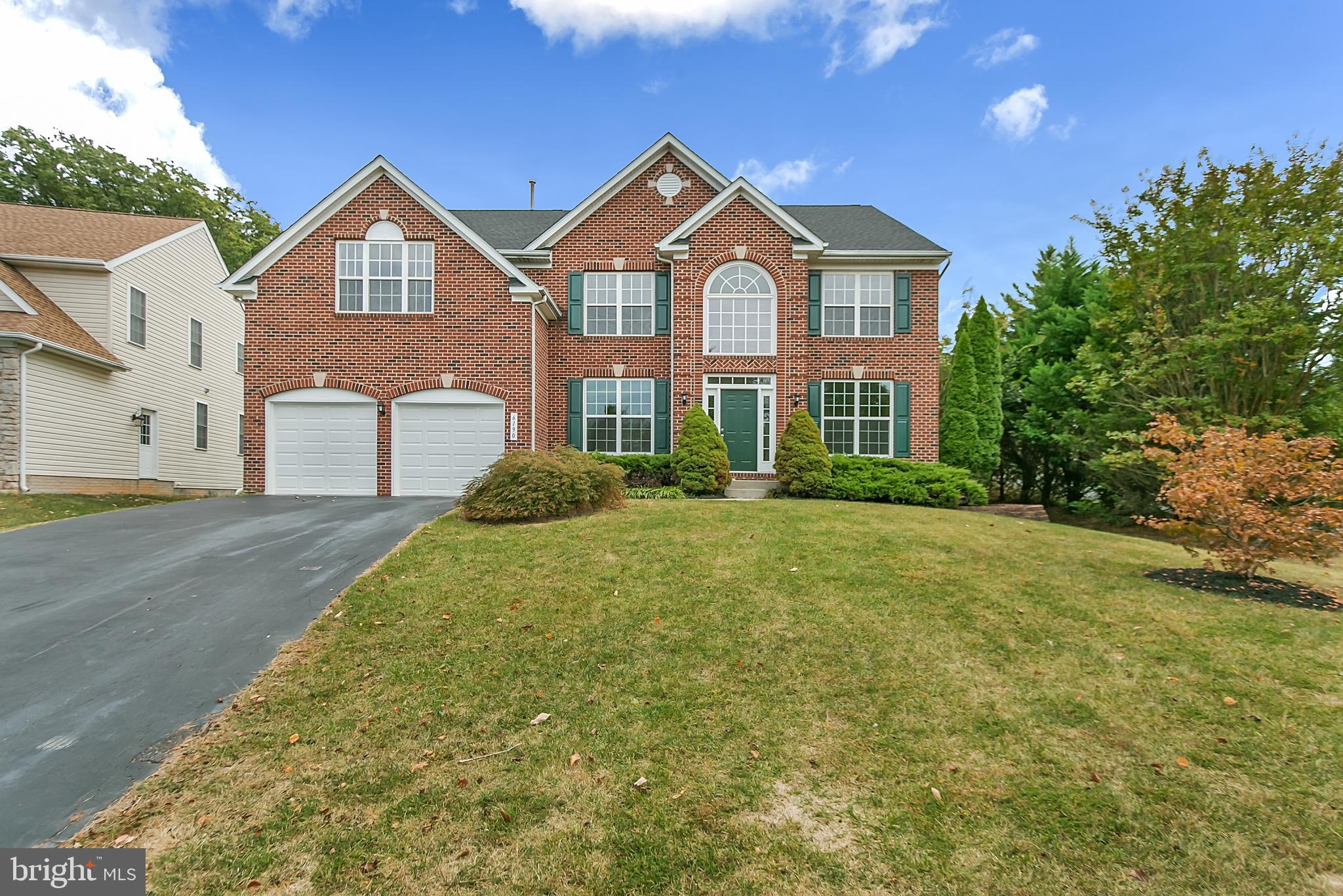 6190 DOWNS RIDGE COURT, ELKRIDGE, MD 21075