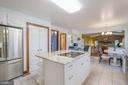 1602 Montmorency Dr