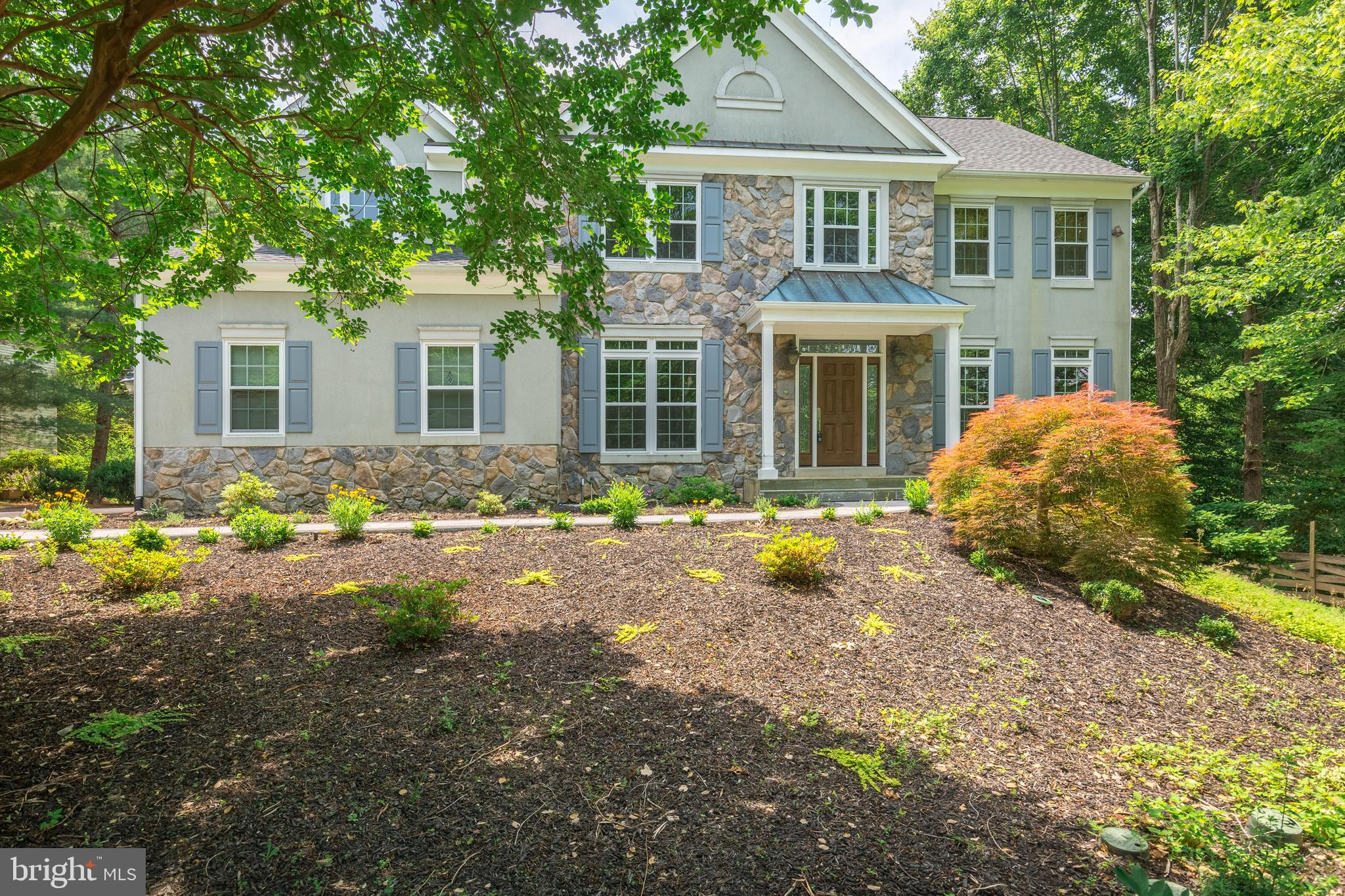 6641 DEEP HOLLOW LANE, MANASSAS, VA 20112