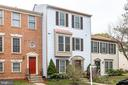 7347 Rokeby Dr