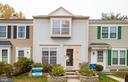 6559 Old Carriage Ln