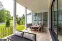 10093 Spartans Hollow Ct