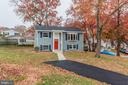 14701 Brook Dr