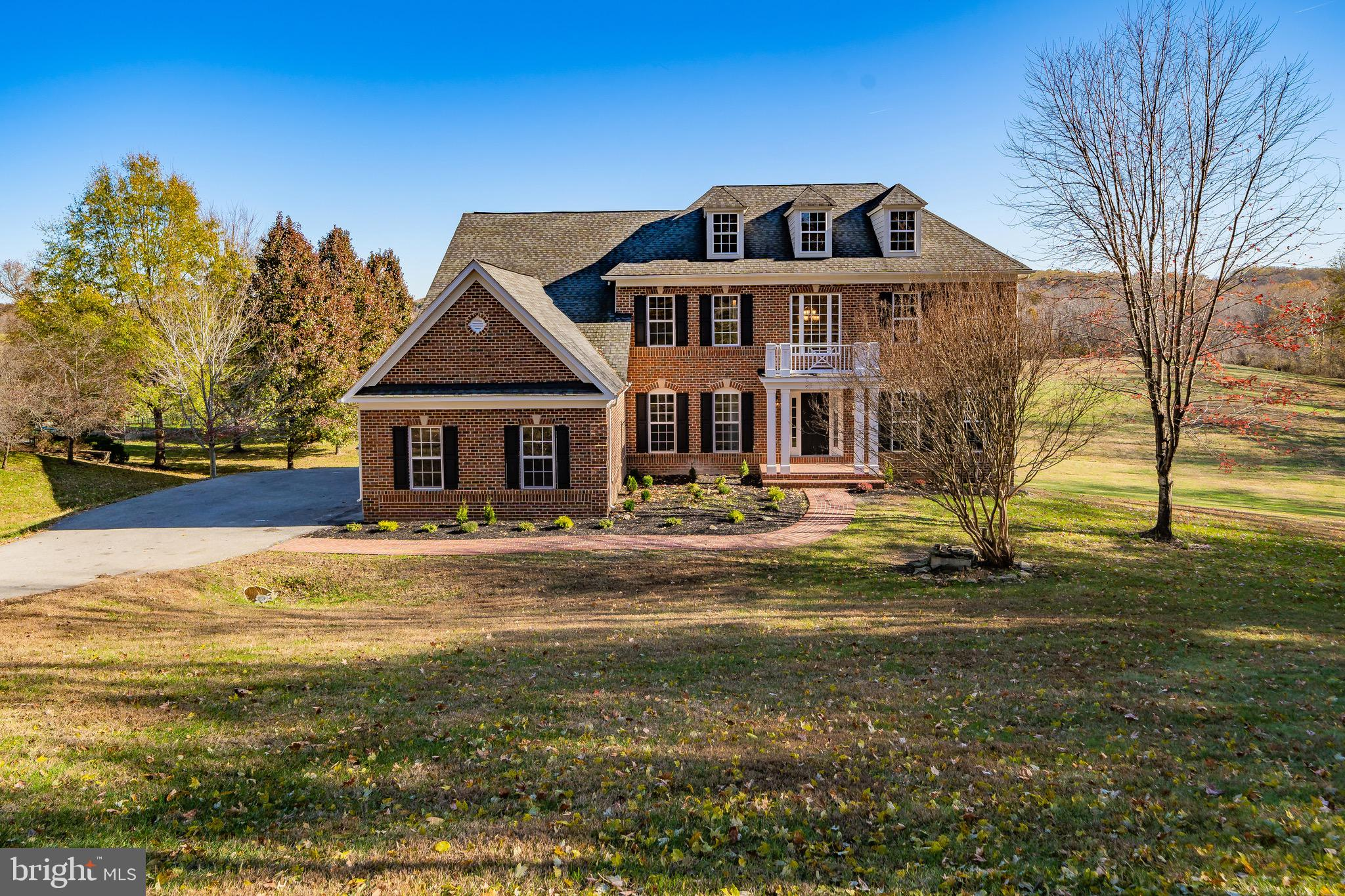 8150 ELKSTONE PLACE, PORT TOBACCO, MD 20677