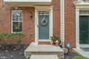 14118 Cannondale Way