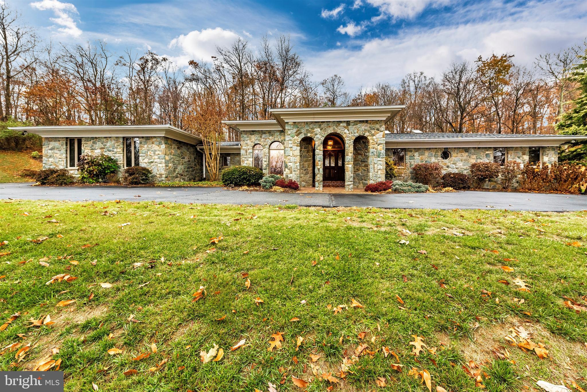 5386 STONE ROAD, FREDERICK, MD 21703