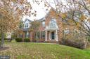 8033 County Down Ct