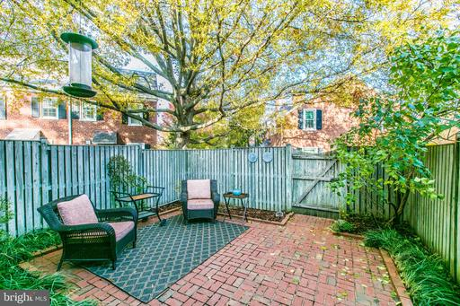 4237 36th St S, Arlington, VA 22206