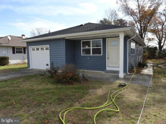 343 SAINT THOMAS DRIVE, TOMS RIVER, NJ 08757