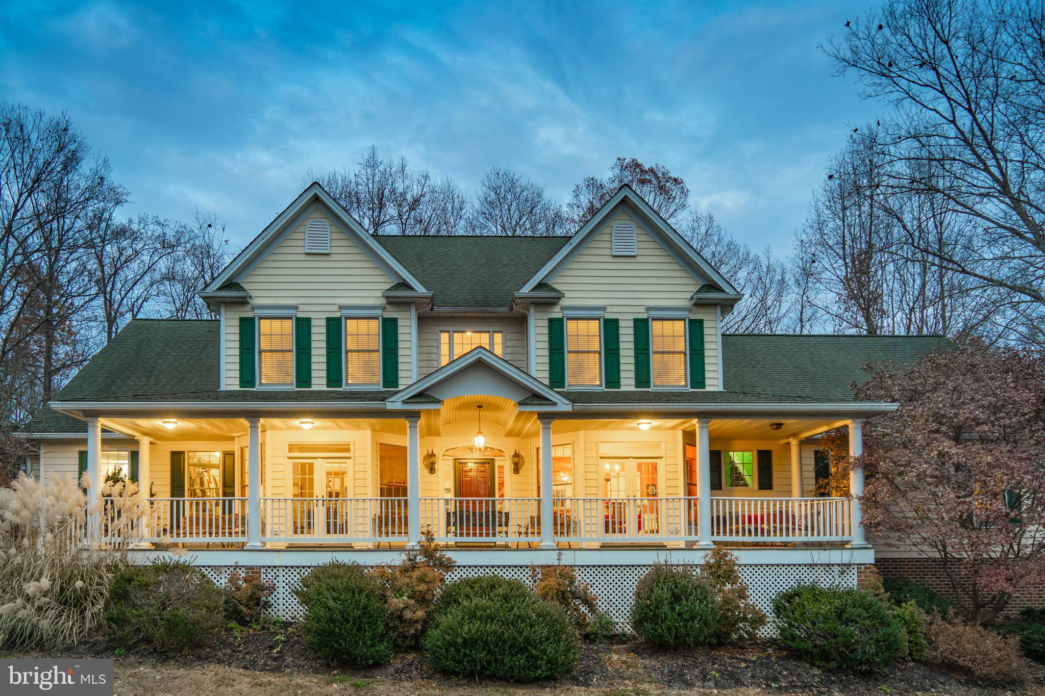 1616 Monkton Rd, Monkton, MD, 21111