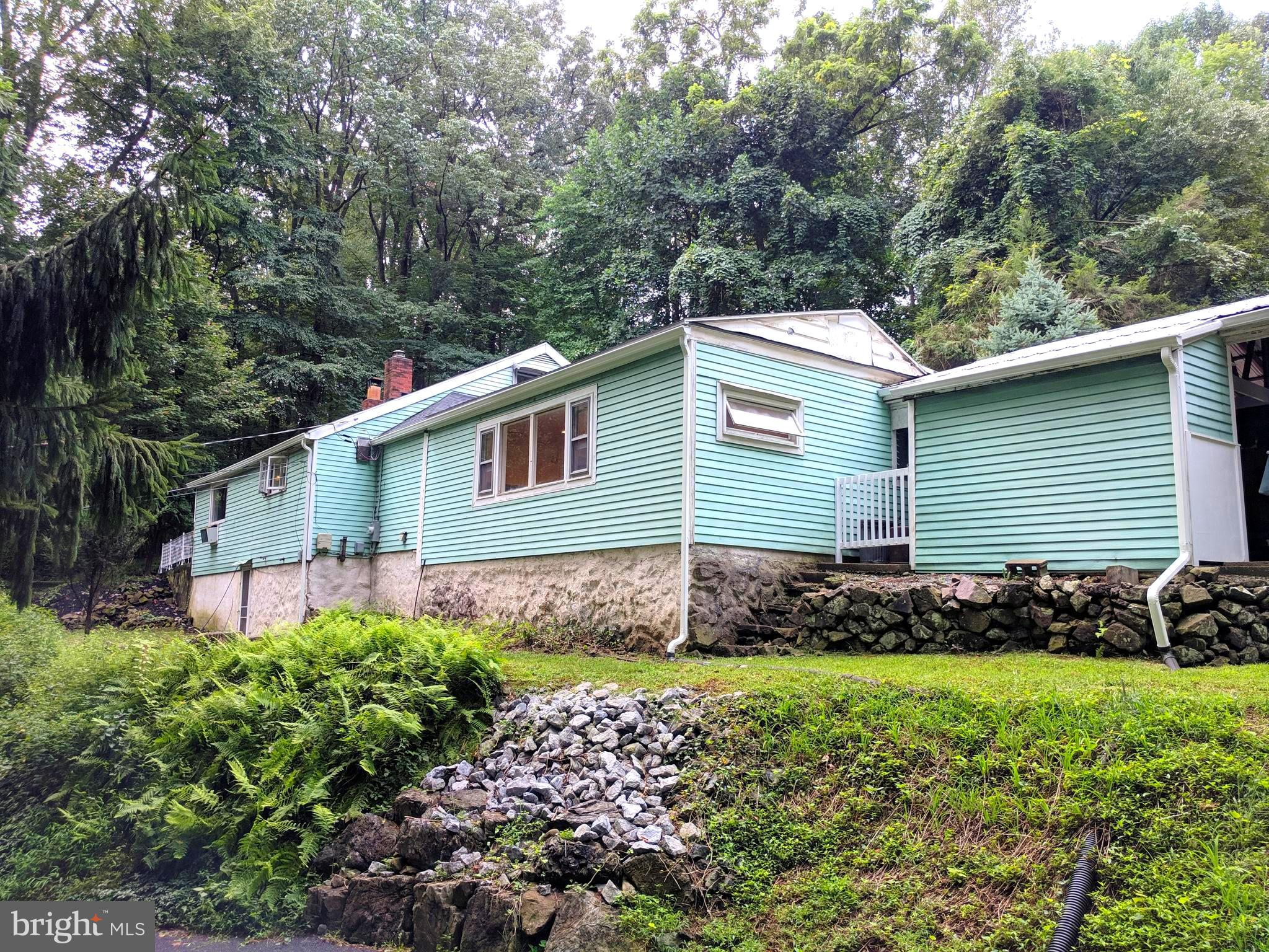 960 SAND HILL ROAD, HERSHEY, PA 17033