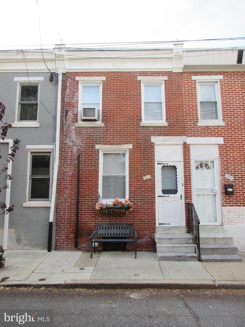 1308 S Alder Street Philadelphia, PA 19147