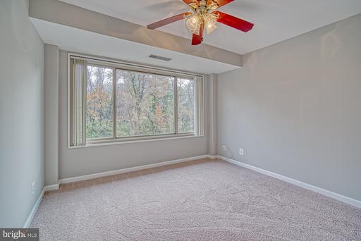10570 Main St #520, Fairfax 22030