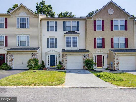 730 McCardle Drive West Chester , PA 19380
