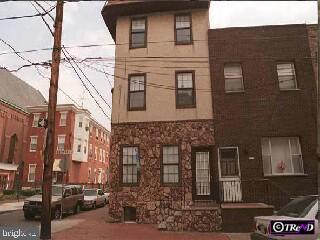 1513 S 10th Street Philadelphia, PA 19147